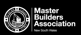 Member of Master Builders Association