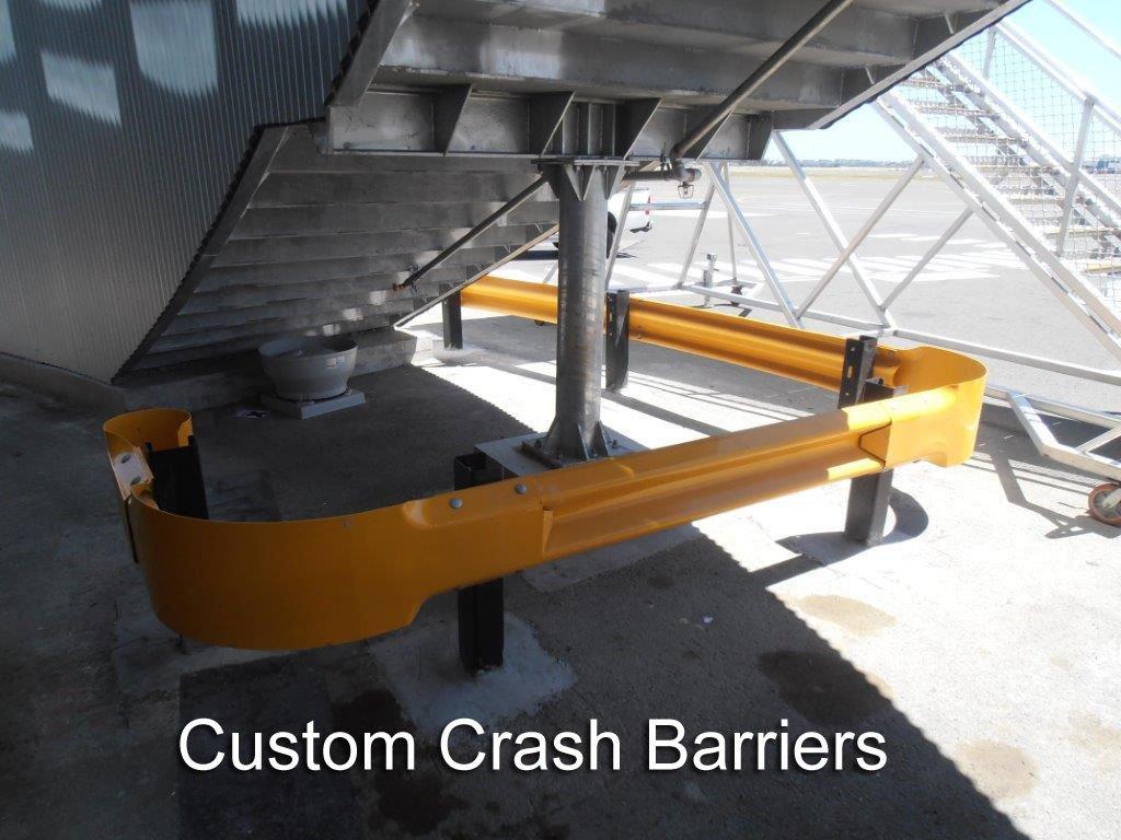 Crash-Barrier-1