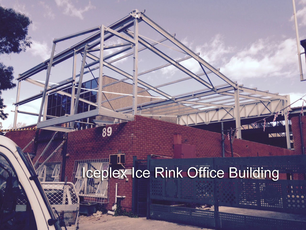 Iceplex-Ice-Rink-Office-Building