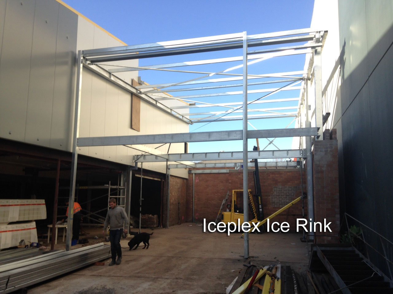 Iceplex-Nearing-Completion-1