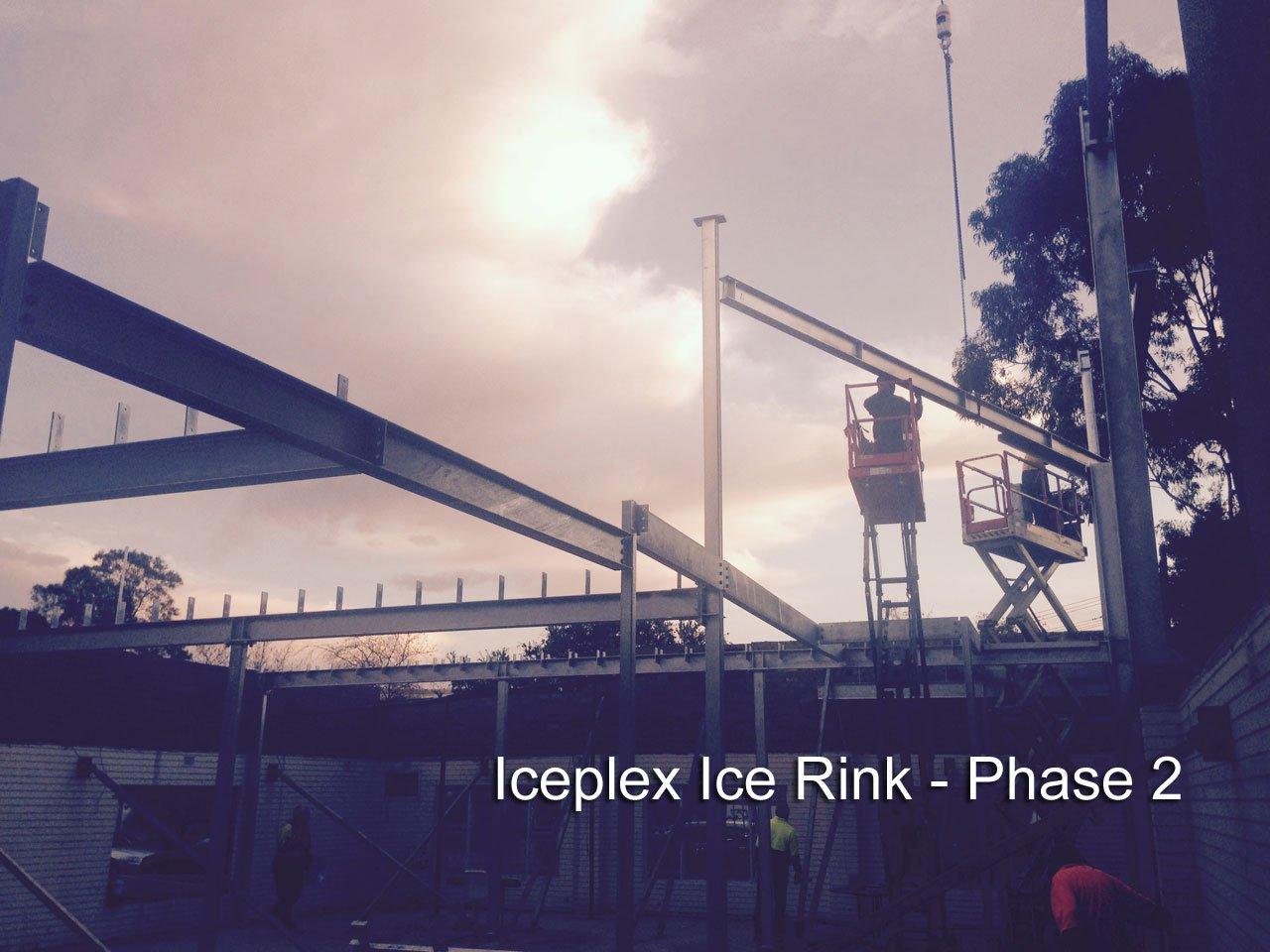 Iceplex-Phase-2-a