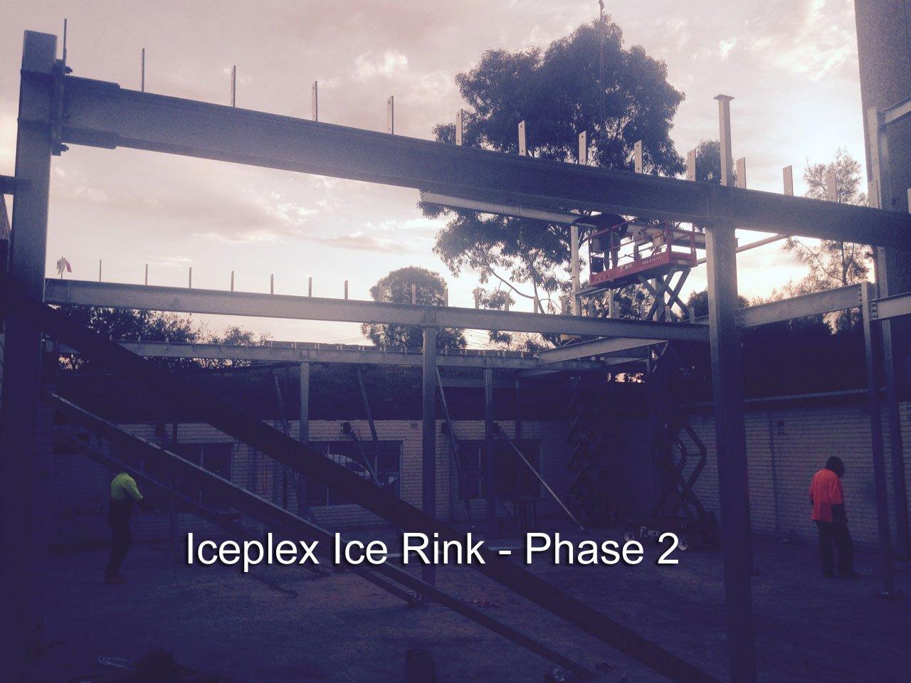 Iceplex-Phase-2-c