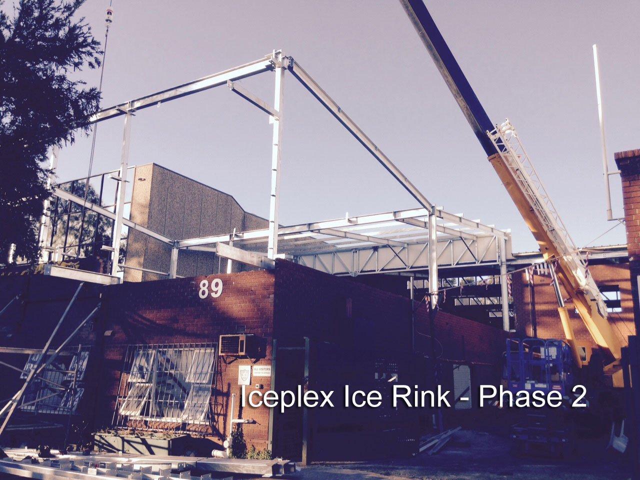 Iceplex-Phase-2