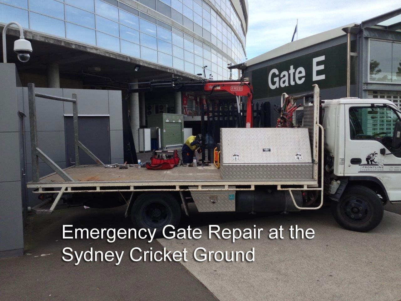 emergency-gate-repair-at-the-scg-2
