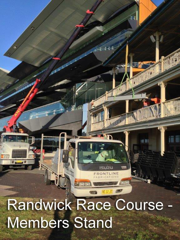 randwick-race-course-members-stand