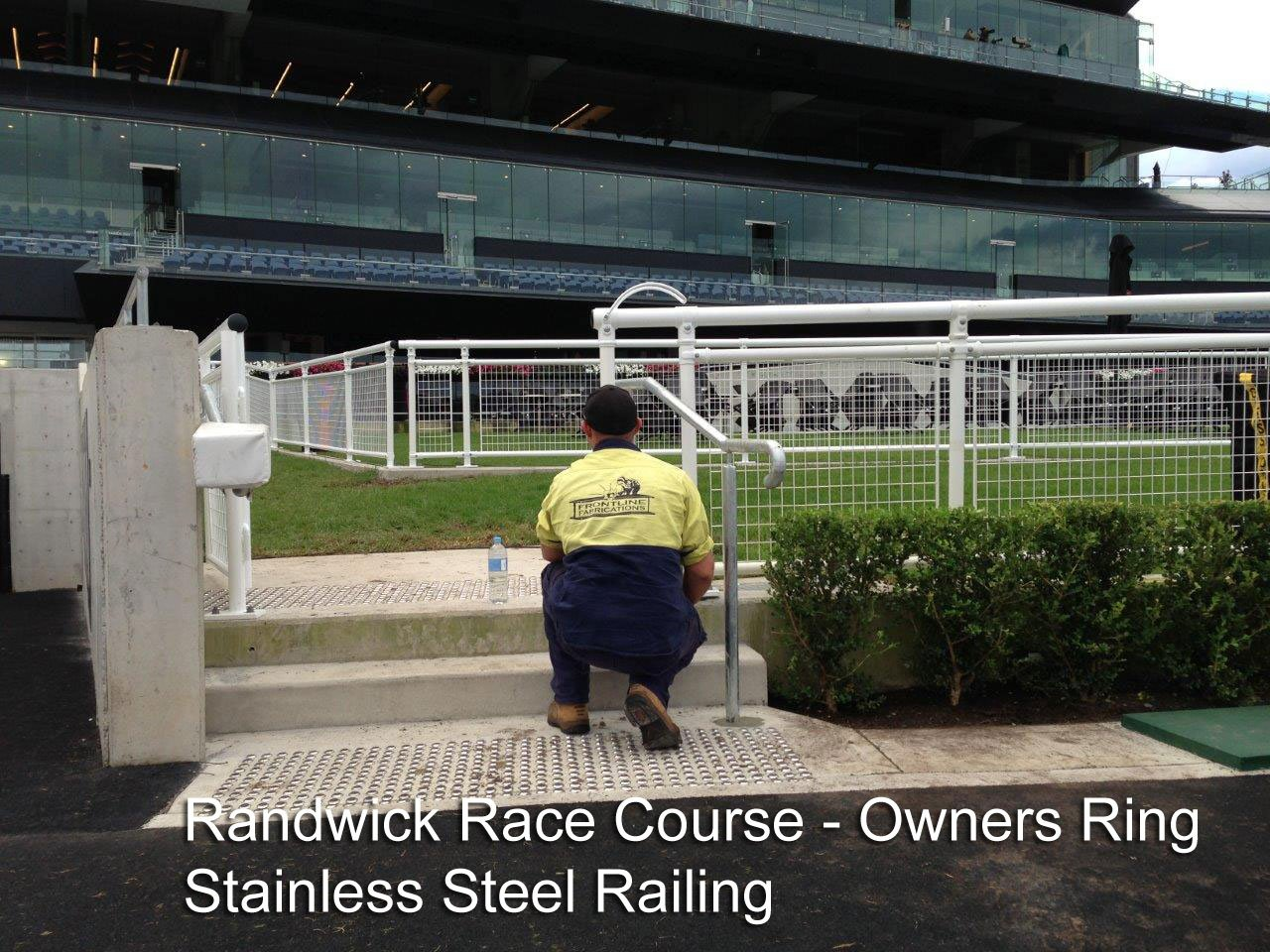 randwick-race-course-owners-ring-railing