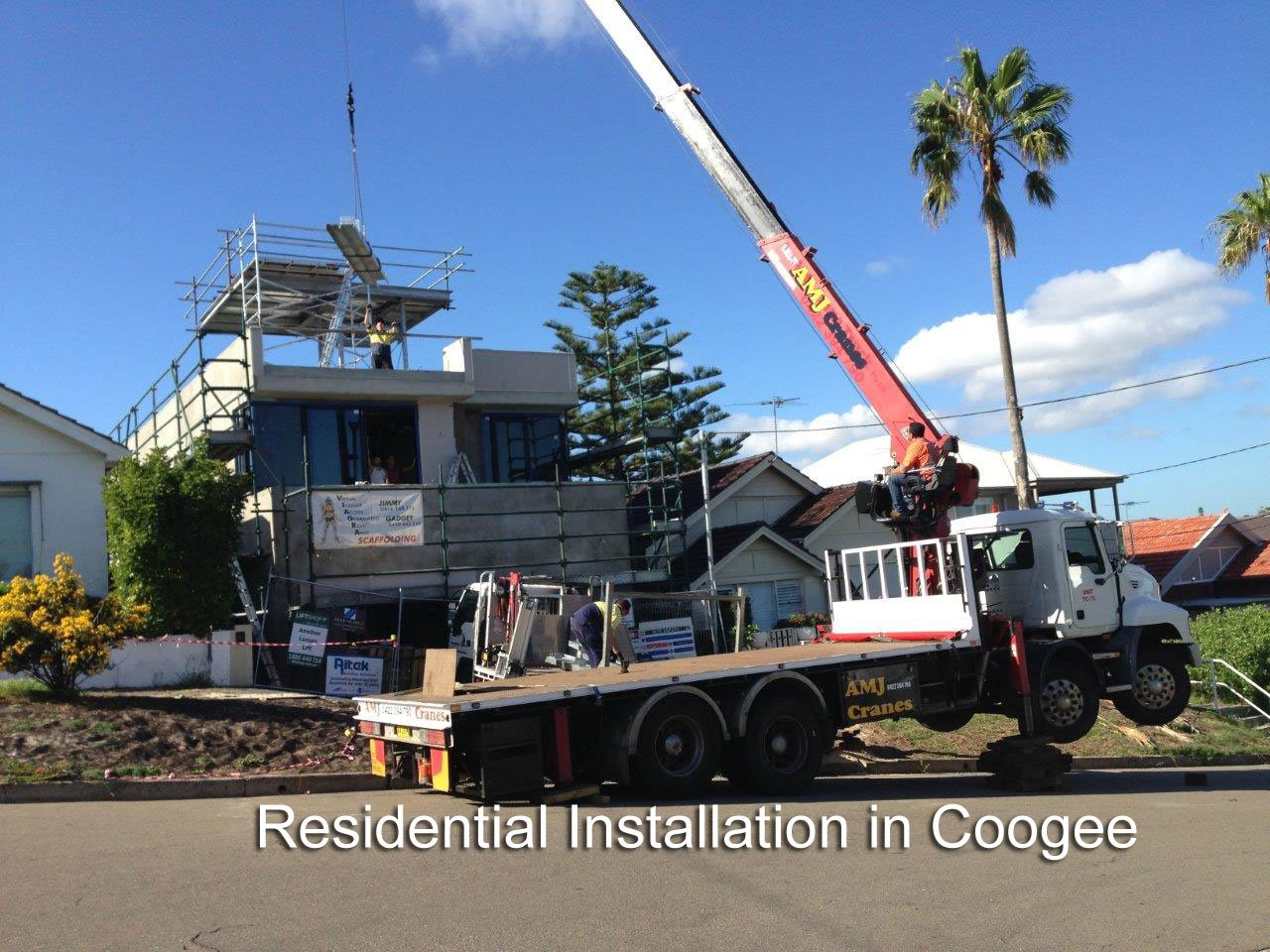 residential-installation-in-coogee