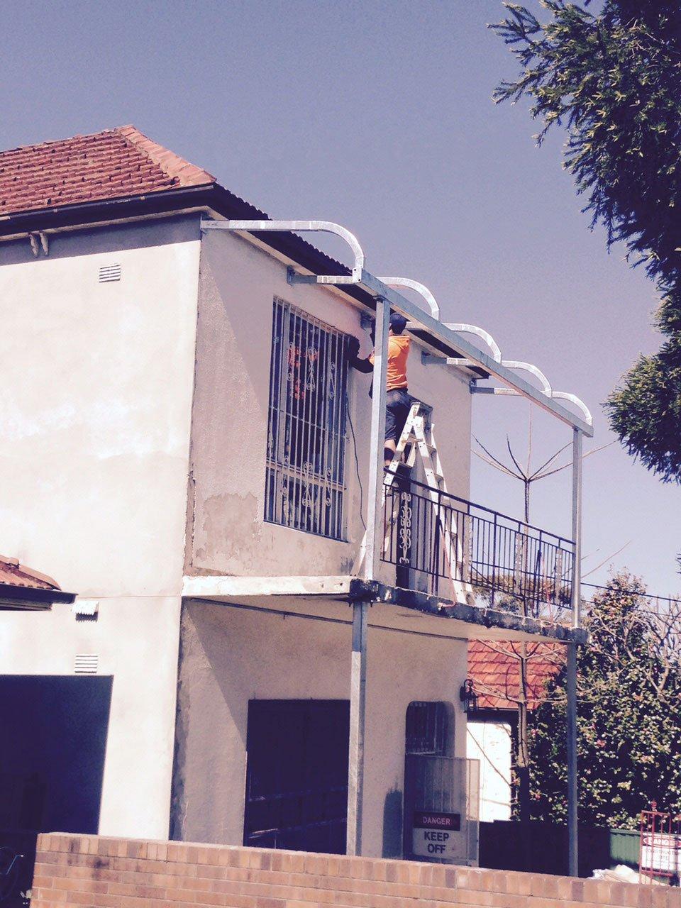 Residential-Balcony-2
