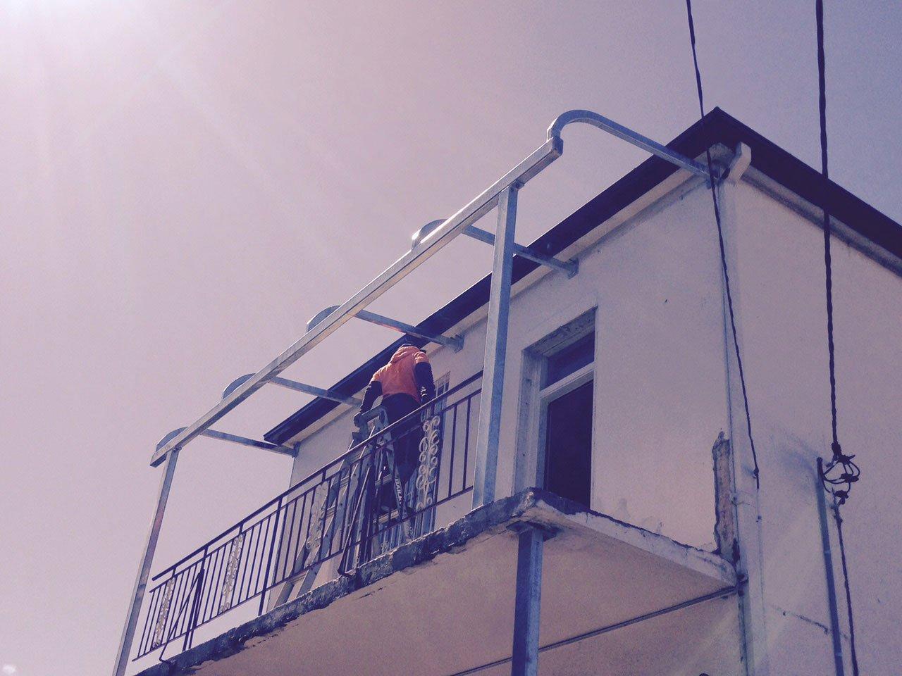 Residential-Balcony-3