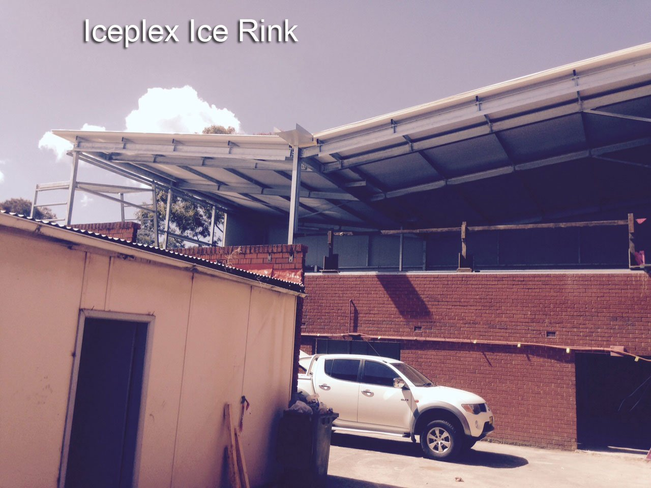 iceplex-1