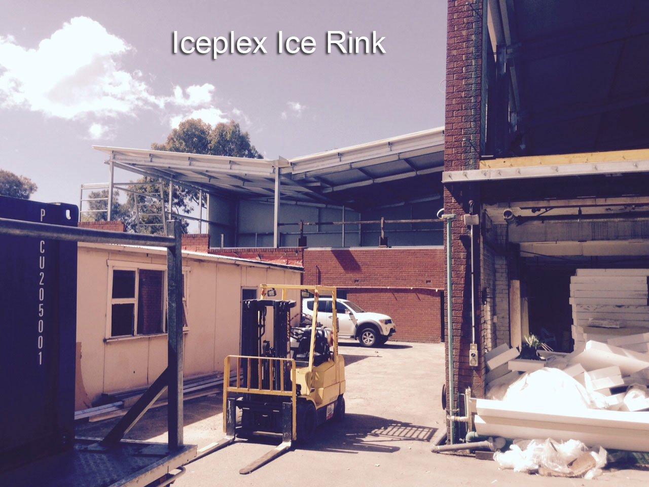iceplex-3