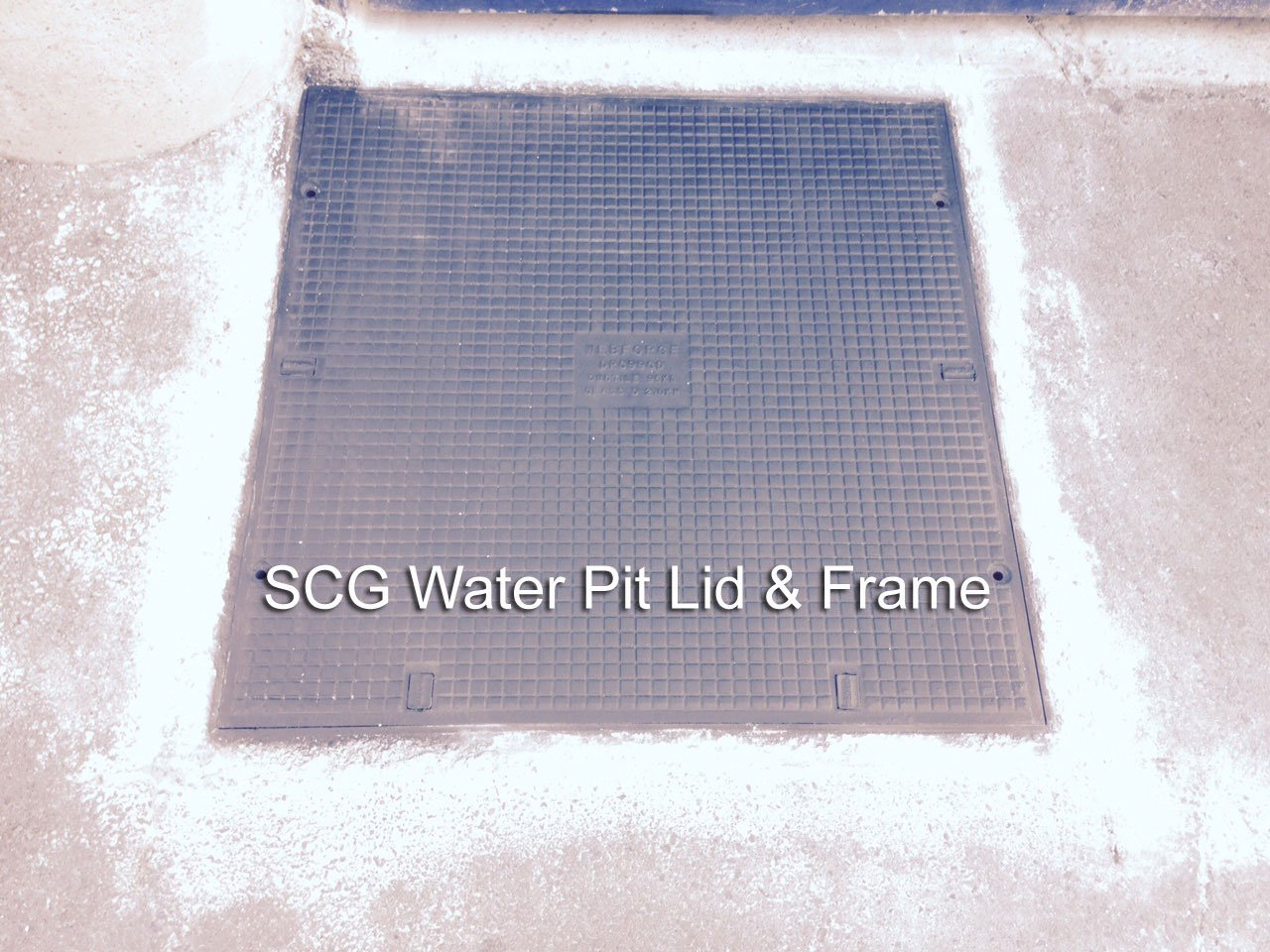SCG-Water-Pit-Lid-Frame