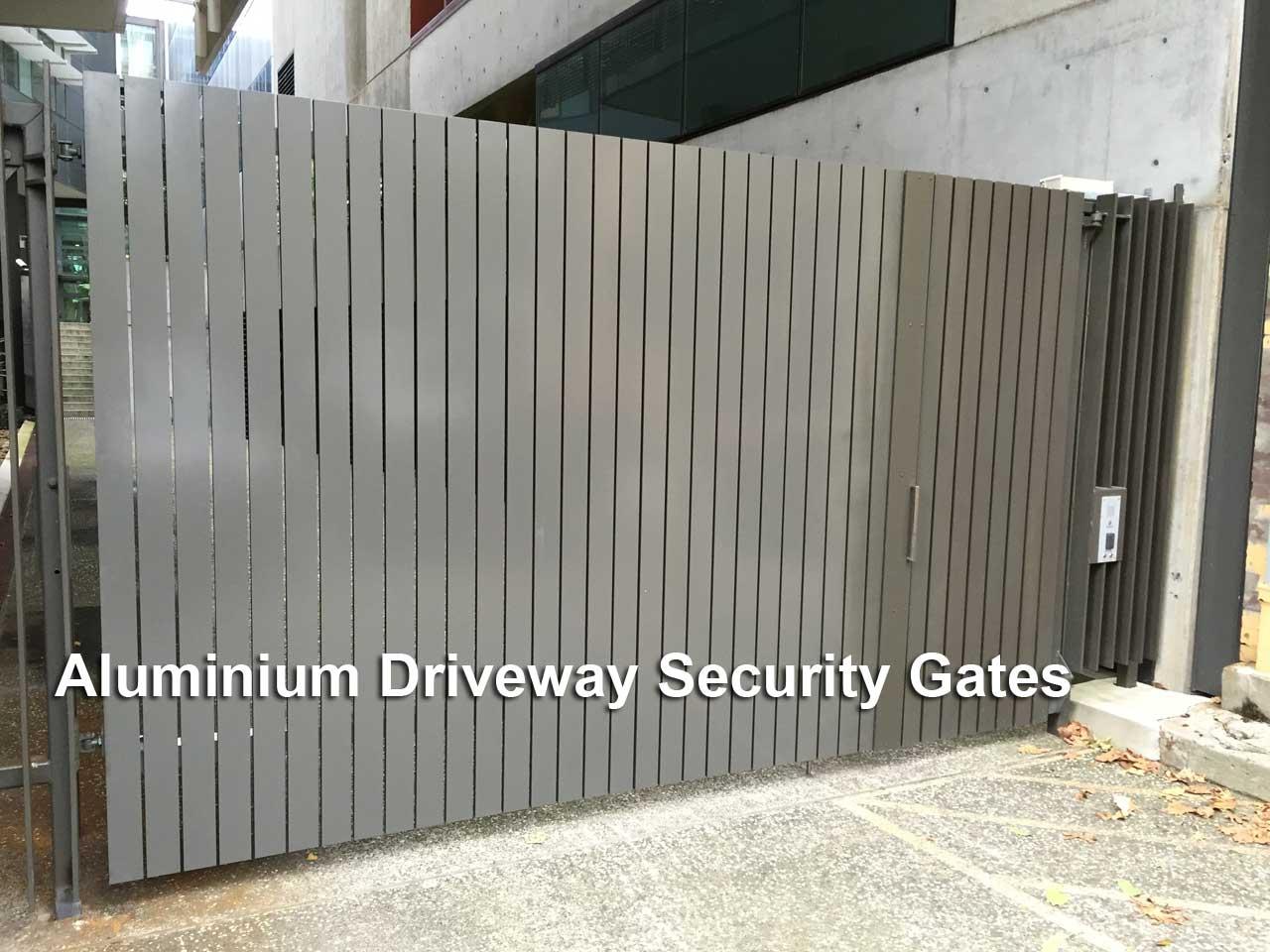Driveway-Gates-3
