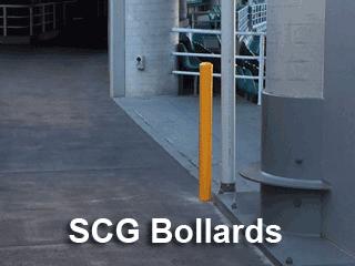SCG-Bollards-1