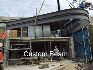 Custome-Beam---Bellevue-Hill-2