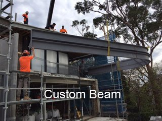 Custome-Beam---Bellevue-Hill3